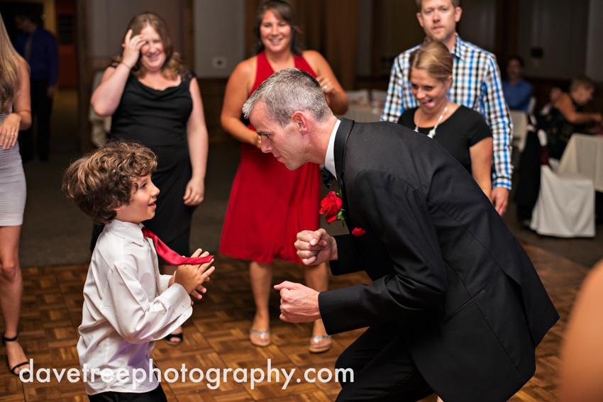 kalamazoo_wedding_photographers_cityscape_weddings_cityscape_wedding_photographers_74
