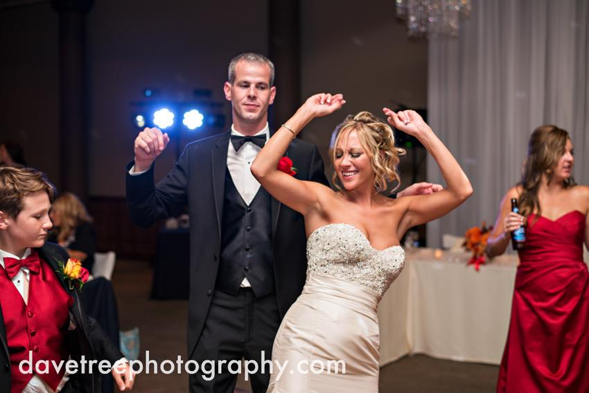 kalamazoo_wedding_photographers_cityscape_weddings_cityscape_wedding_photographers_75