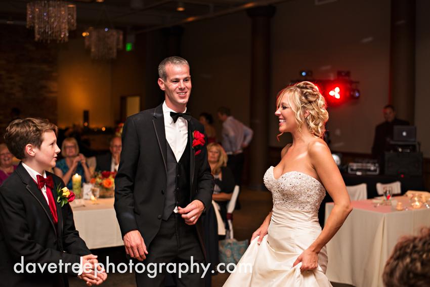 kalamazoo_wedding_photographers_cityscape_weddings_cityscape_wedding_photographers_76