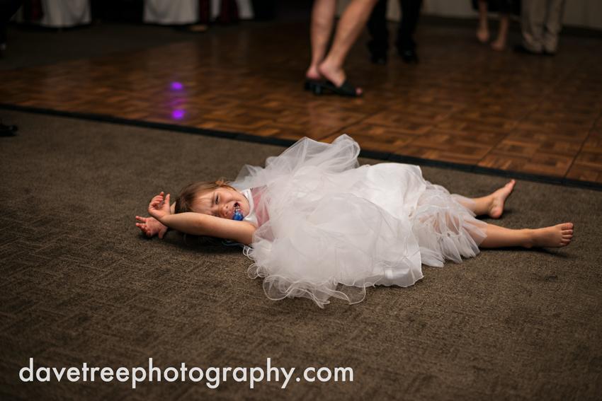 kalamazoo_wedding_photographers_cityscape_weddings_cityscape_wedding_photographers_77