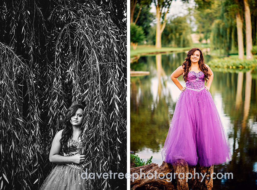 coldwater_senior_photographer_michigan_senior_photographer_senior_photography_garden_city_05