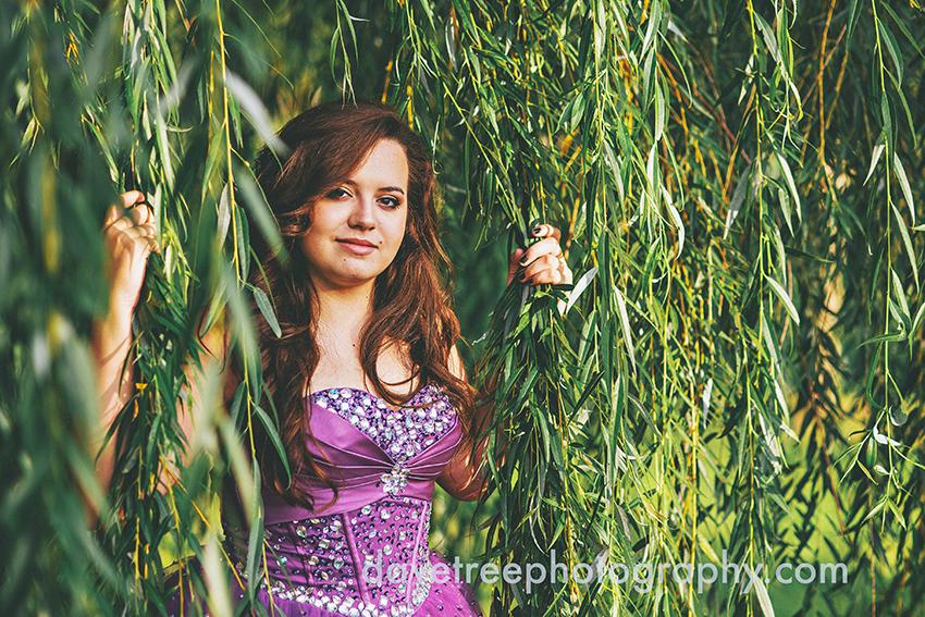 coldwater_senior_photographer_michigan_senior_photographer_senior_photography_garden_city_15