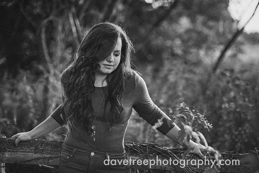 coldwater_senior_photographer_michigan_senior_photographer_senior_photography_garden_city_18
