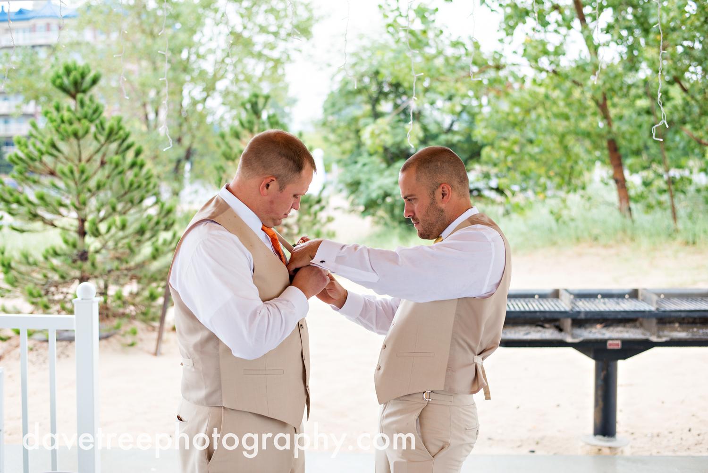 lake_michigan_wedding_photographer_st_joseph_46.jpg