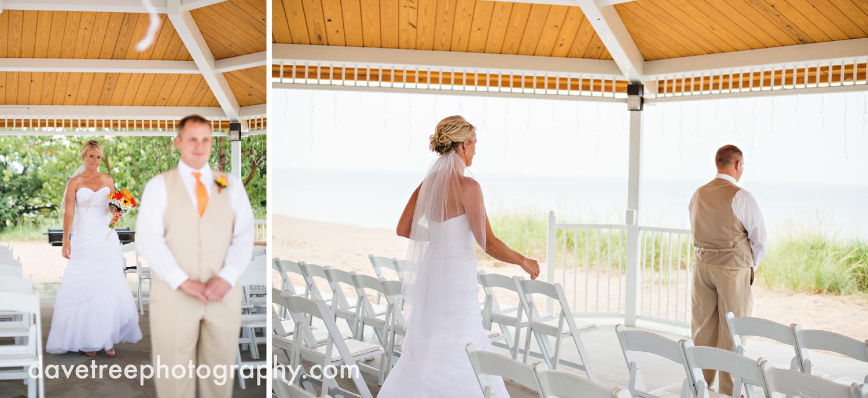 lake_michigan_wedding_photographer_st_joseph_31.jpg