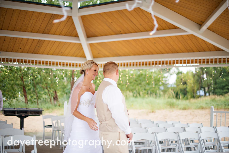 lake_michigan_wedding_photographer_st_joseph_32.jpg