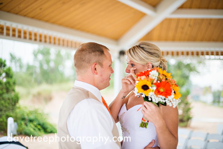lake_michigan_wedding_photographer_st_joseph_34.jpg