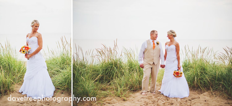 lake_michigan_wedding_photographer_st_joseph_04.jpg