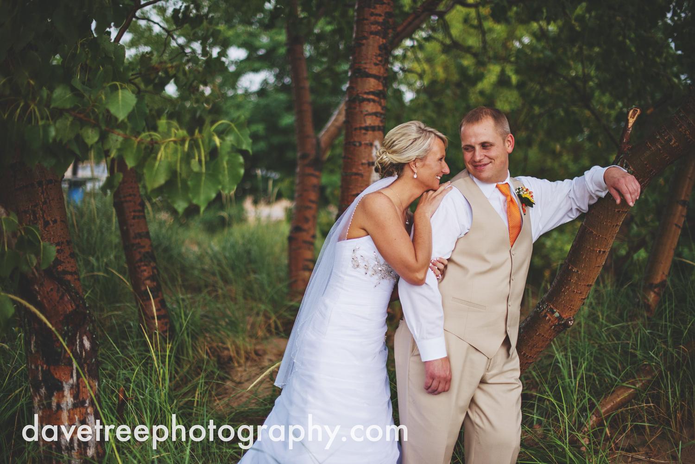 lake_michigan_wedding_photographer_st_joseph_06.jpg