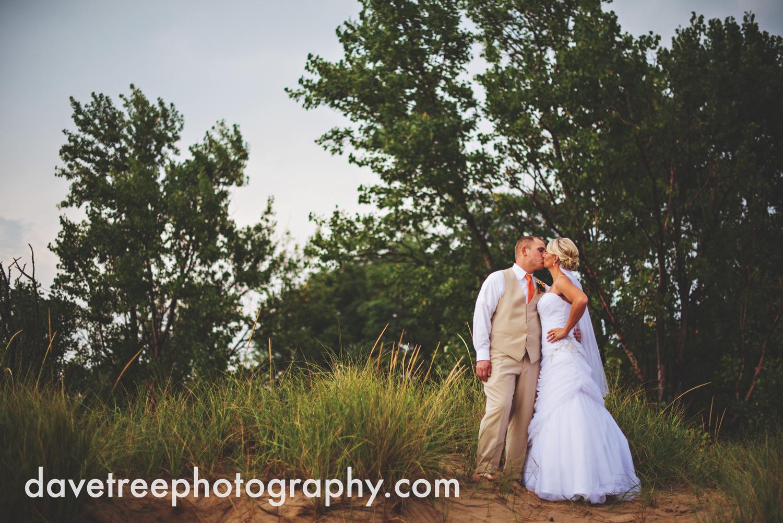 lake_michigan_wedding_photographer_st_joseph_07.jpg