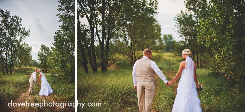lake_michigan_wedding_photographer_st_joseph_02.jpg