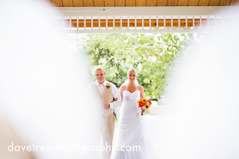 lake_michigan_wedding_photographer_st_joseph_12.jpg