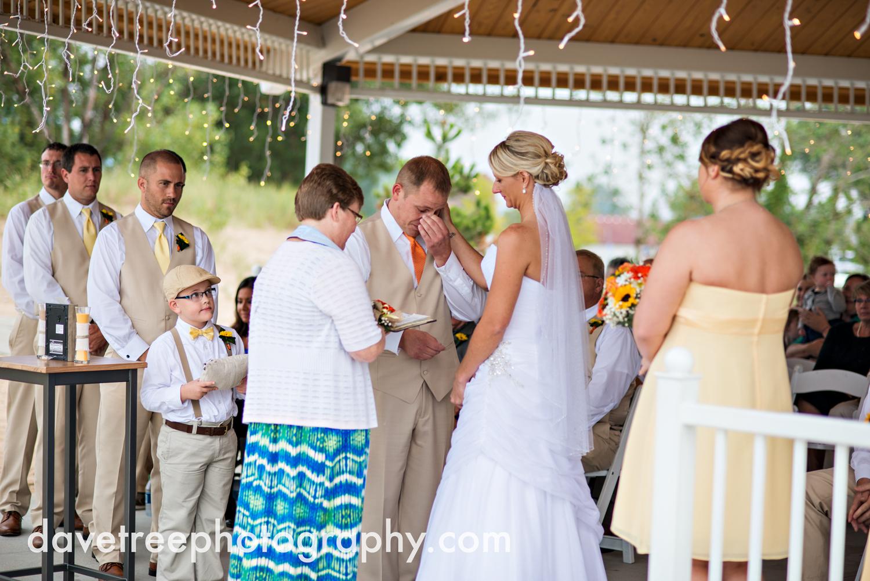 lake_michigan_wedding_photographer_st_joseph_20.jpg