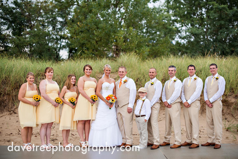 lake_michigan_wedding_photographer_st_joseph_40.jpg