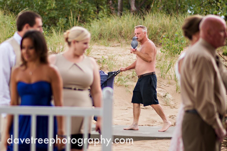 lake_michigan_wedding_photographer_st_joseph_41.jpg