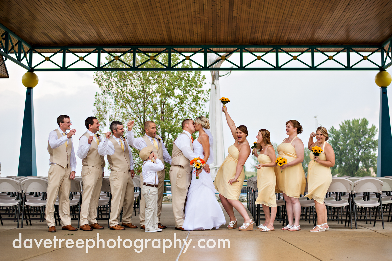 lake_michigan_wedding_photographer_st_joseph_48.jpg