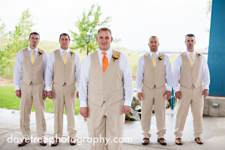 lake_michigan_wedding_photographer_st_joseph_47.jpg