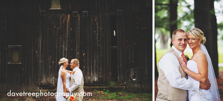 lake_michigan_wedding_photographer_st_joseph_01.jpg