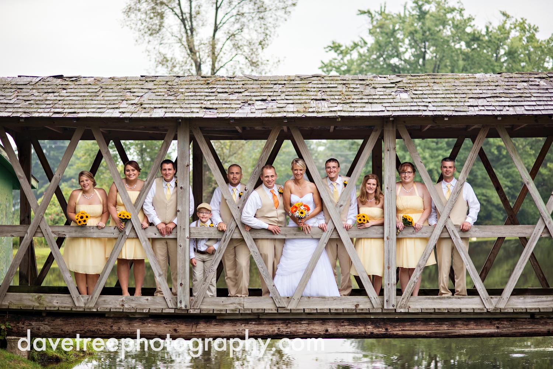 lake_michigan_wedding_photographer_st_joseph_49.jpg