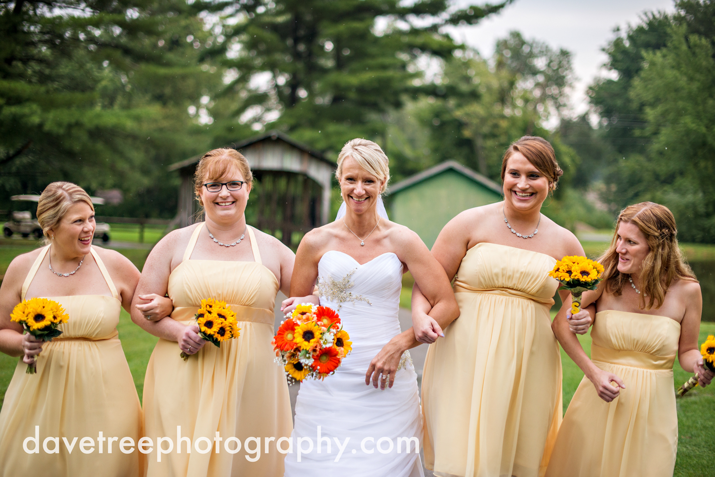lake_michigan_wedding_photographer_st_joseph_44.jpg