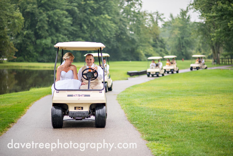 lake_michigan_wedding_photographer_st_joseph_45.jpg