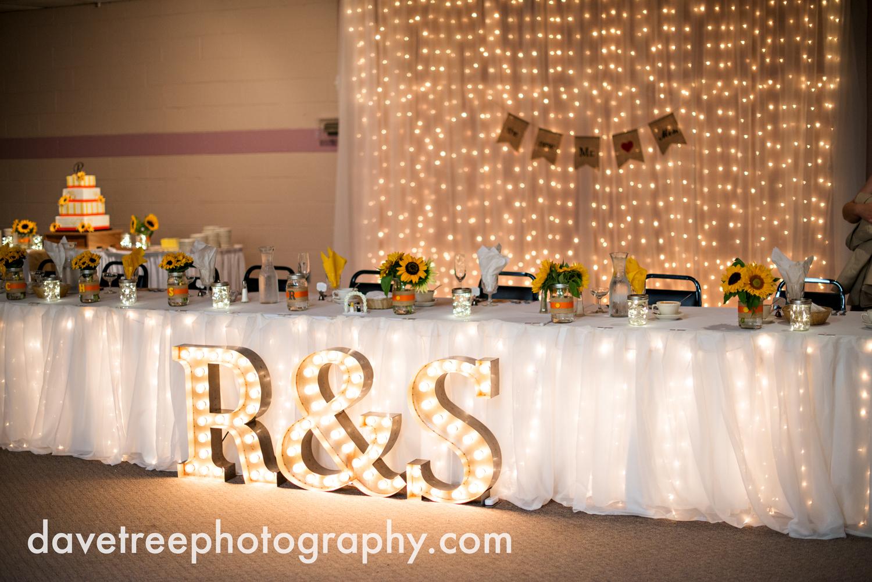 lake_michigan_wedding_photographer_st_joseph_28.jpg