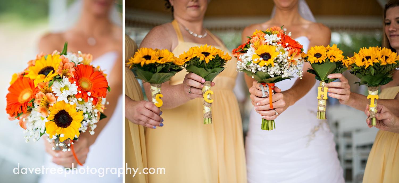 lake_michigan_wedding_photographer_st_joseph_25.jpg
