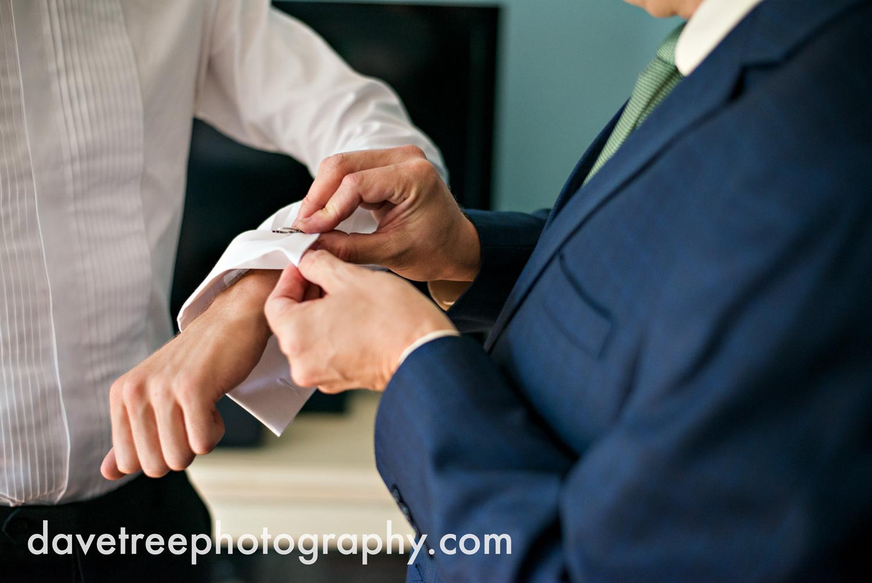 northern_michigan_wedding_photographer_grand_haven_wedding_photographer_90.jpg