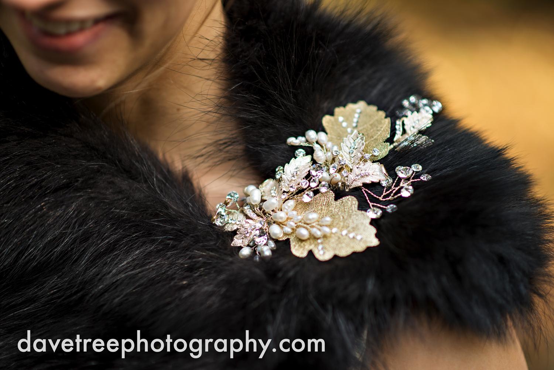 northern_michigan_wedding_photographer_grand_haven_wedding_photographer_66.jpg