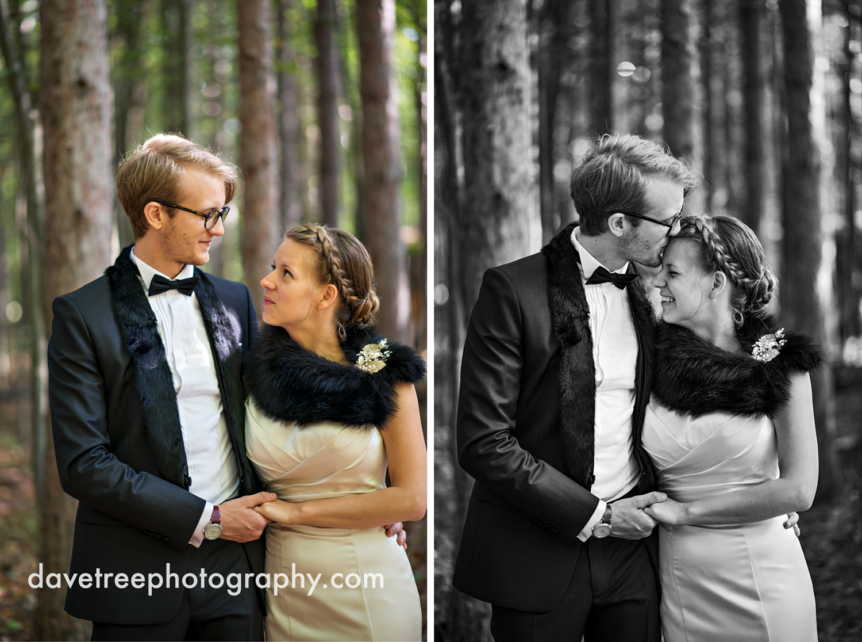 northern_michigan_wedding_photographer_grand_haven_wedding_photographer_03.jpg