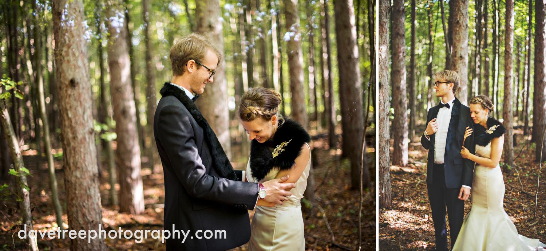 northern_michigan_wedding_photographer_grand_haven_wedding_photographer_02.jpg