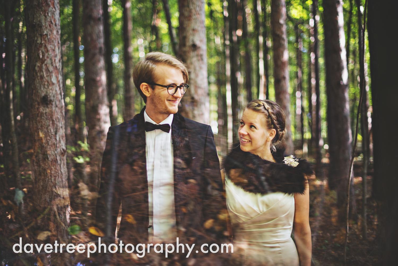 northern_michigan_wedding_photographer_grand_haven_wedding_photographer_14.jpg