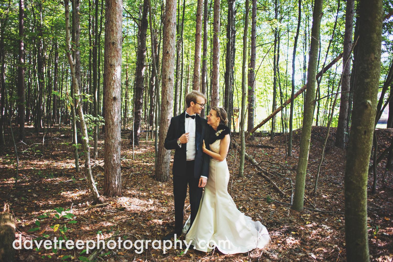 northern_michigan_wedding_photographer_grand_haven_wedding_photographer_47.jpg
