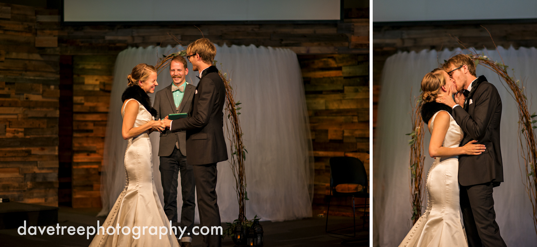 northern_michigan_wedding_photographer_grand_haven_wedding_photographer_60.jpg