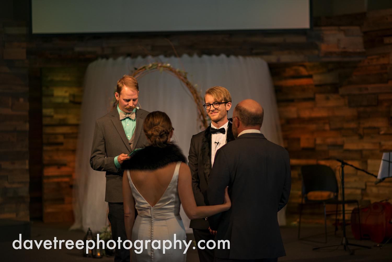 northern_michigan_wedding_photographer_grand_haven_wedding_photographer_62.jpg