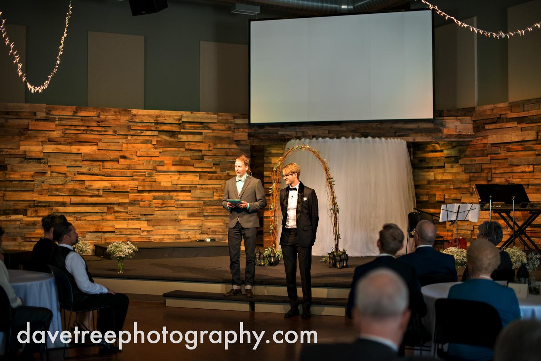 northern_michigan_wedding_photographer_grand_haven_wedding_photographer_61.jpg