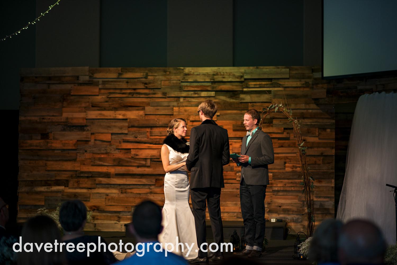 northern_michigan_wedding_photographer_grand_haven_wedding_photographer_63.jpg