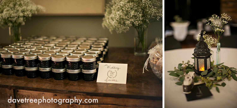 northern_michigan_wedding_photographer_grand_haven_wedding_photographer_65.jpg