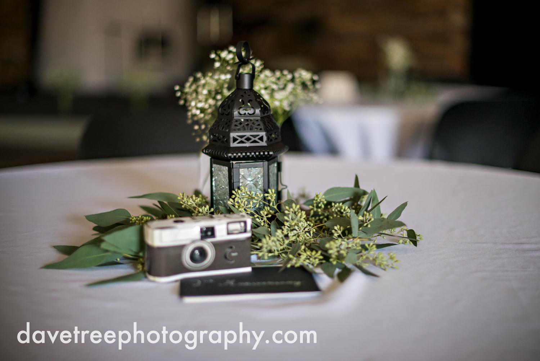 northern_michigan_wedding_photographer_grand_haven_wedding_photographer_68.jpg