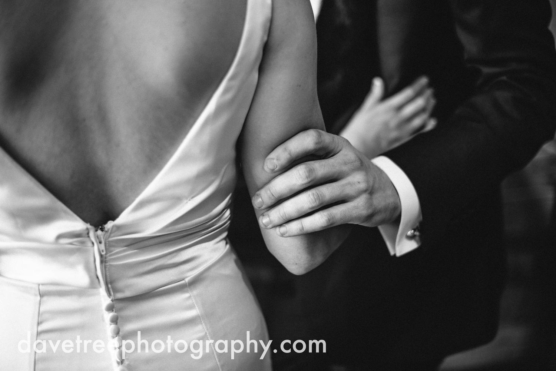 northern_michigan_wedding_photographer_grand_haven_wedding_photographer_93.jpg