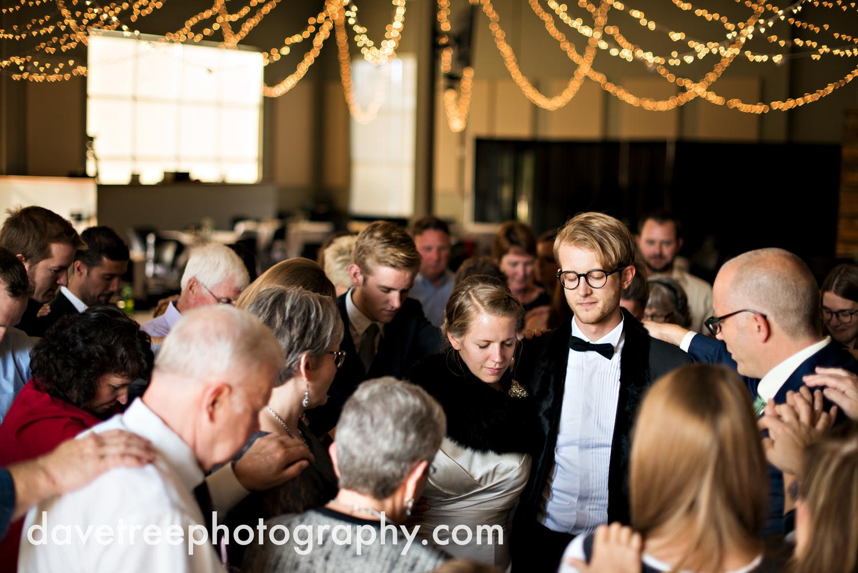 northern_michigan_wedding_photographer_grand_haven_wedding_photographer_94.jpg