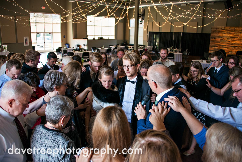 northern_michigan_wedding_photographer_grand_haven_wedding_photographer_97.jpg