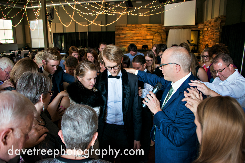 northern_michigan_wedding_photographer_grand_haven_wedding_photographer_99.jpg