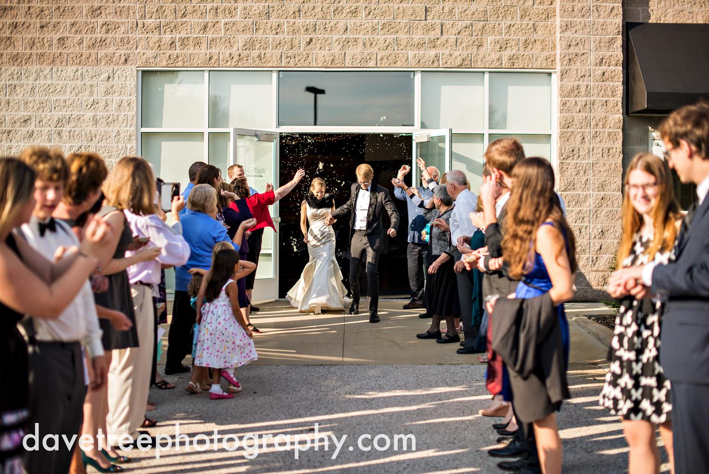 northern_michigan_wedding_photographer_grand_haven_wedding_photographer_100.jpg