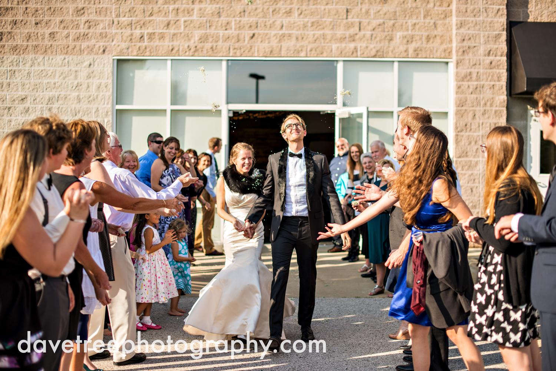 northern_michigan_wedding_photographer_grand_haven_wedding_photographer_101.jpg