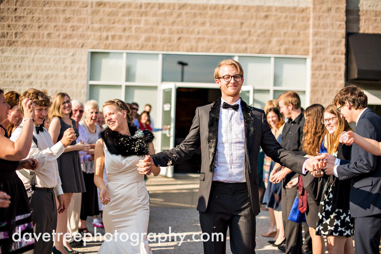 northern_michigan_wedding_photographer_grand_haven_wedding_photographer_102.jpg