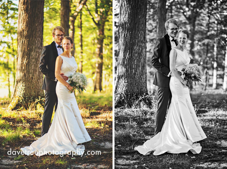 northern_michigan_wedding_photographer_grand_haven_wedding_photographer_05.jpg
