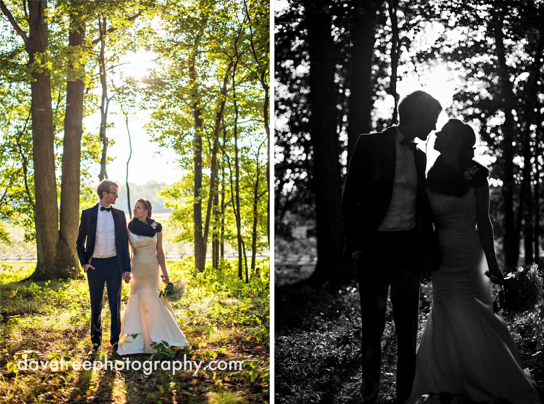 northern_michigan_wedding_photographer_grand_haven_wedding_photographer_07.jpg