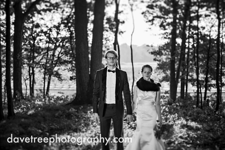 northern_michigan_wedding_photographer_grand_haven_wedding_photographer_18.jpg