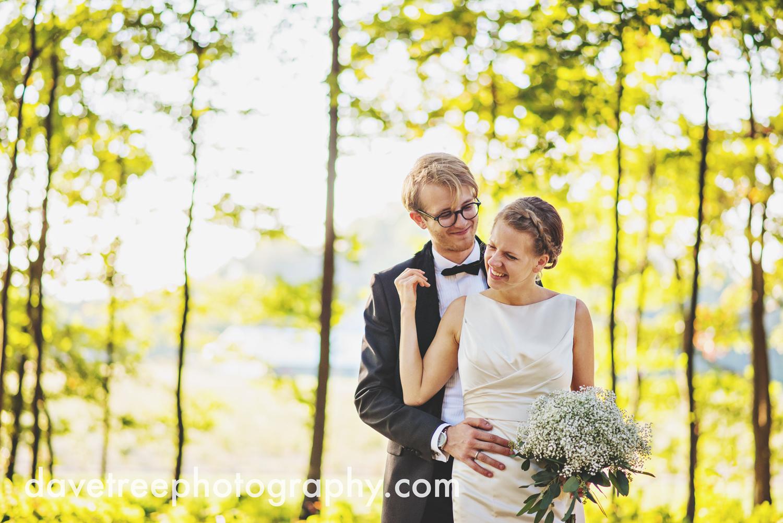 northern_michigan_wedding_photographer_grand_haven_wedding_photographer_20.jpg
